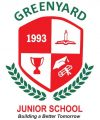 GREENYARD JUNIOR SCHOOL